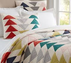 I WILL have this bedding for our master bedroom... I just need it ... & I WILL have this bedding for our master bedroom... I just need it Adamdwight.com