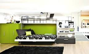 furniture for efficiency apartments. Efficiency Furniture For Apartments O