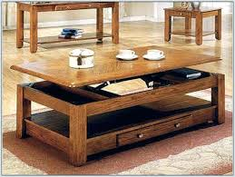 coffee table that converts to dining table coffee table convert to dining table coffee table convert dining table coffee easy convertible coffee table