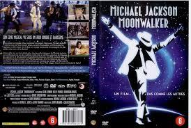 Resultado de imagen para MOON WALKERS MICHAEL JACKSON