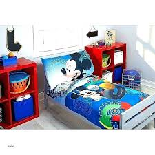 mickey mouse clubhouse toddler bedding sets mickey mouse clubhouse toddler bedroom set mickey mouse clubhouse bedroom set mickey mouse bed image of mickey