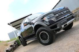 ford raptor 2014 special edition. ford raptor 2014 special edition i