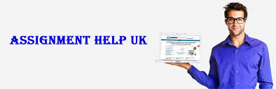 assignment help uk london birmingham liverpool bristol assignment help uk