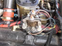 2001 ford 7 3 liter diesel engine diagram glow plug relay wiring 2001 ford 7 3 liter diesel engine diagram glow plug relay wiring diagrams schematics for