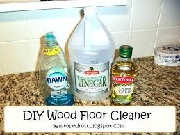 diy wooden floor cleaners wood floor cleaners is pledge wood floor cleaner safe for pets diy diy wooden floor cleaners
