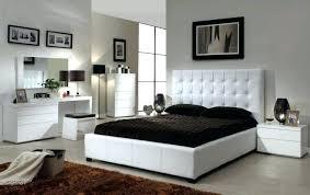 ikea bedroom furniture sale. Ikea Bedroom Furniture Canada Phenomenal Kids Sale