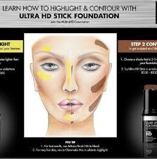australia ulta makeup forever hd ultra invisible cover stick foundation make up for ever sephora