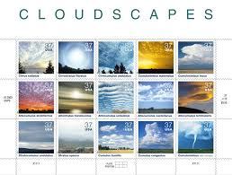 Cloudblog Blog Archiv Differenent Types Of Clouds