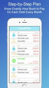 Rapid Debt Repayment Plan Best Debt Reduction Software Programs For 2019