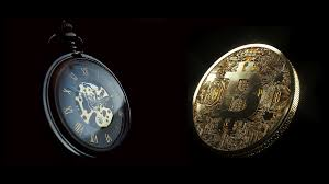 Is it too late to invest? Is It Too Late To Buy Bitcoin Leopedia