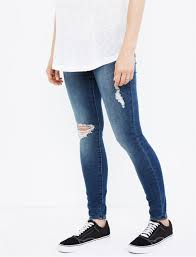 Articles Of Society Secret Fit Belly Sarah Maternity Jeans