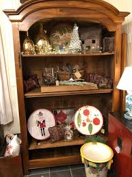 Great Finds And Designs Pegasus Design Group Holiday Decorating Accessories Great
