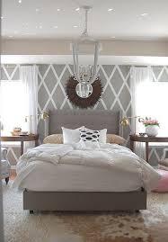 gray master bedroom ideas. Brilliant Gray For Gray Master Bedroom Ideas