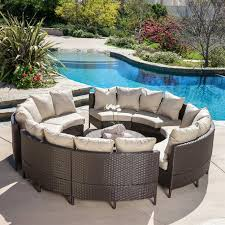 pallet furniture patio. Full Size Of Outdoor:costco Outdoor Patio Furniture Dining Rattan Pallet