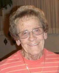 Leona Gibbs Obituary