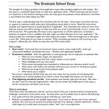 graduate essay examples example of cover letter ugyva college graduating from high school essay graduation essay examples resume cv cover letter nyaxx