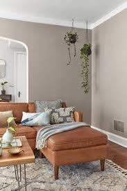 Valspar Light Grey Valspar Announces 2020 Colors Of The Year Inspired By Nature