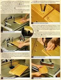 2703 tambour desk organizer plans woodworking plans