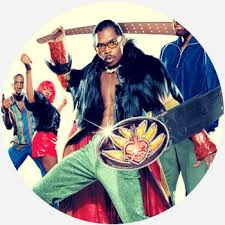 Pootie Tang Quotes Classy What Does Pootie Tang Mean Fictional Characters By Dictionary