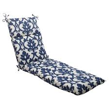 outdoor chaise lounge cushions. About This Item Outdoor Chaise Lounge Cushions C