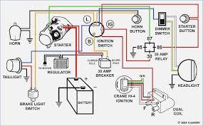 suzuki wiring diagram motorcycle bioart me suzuki x4 motorcycle wiring diagram wiring diagram basic motorcycle wiring diagram motorcycle wiring