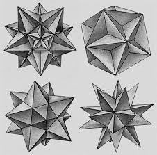 Тема реферата Правильные многоугольники Выполнила ученица  Так как мы условились такие многогранники не рассматривать то под правильными многогранниками мы будем понимать исключительно выпуклые правильные