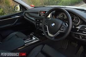 bmw 2014 x5 interior. 2014 bmw x5 xdrive50iinterior bmw interior