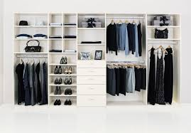 20 phenomenal closet wardrobe designs to all your clothes and accessories in
