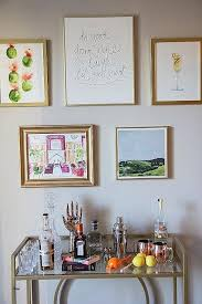 corner wall art home goods wall decor luxury fresh corner wall art humphreys corner wall art