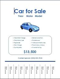 Selling A Car Template Uk Receipt Used Sellers Agreement Free