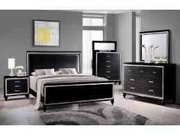 Image Ashley Miami Collection Piece Black Queen Bedroom Set Daniels Home Center Miami Collection Piece Black Queen Bedroom Set Mm800 Orange