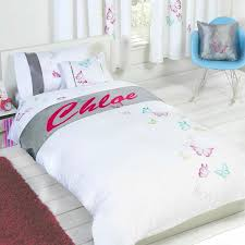 new personalized duvet sets new curtain making service