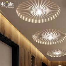 decorative ceiling lights 2018 ceiling light fixtures led kitchen ceiling lights