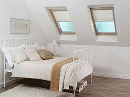 light grey paint colorsChoosing Best Paint Colors for Home Staging