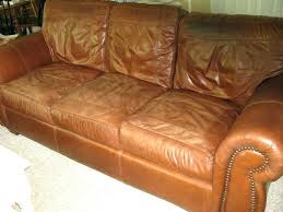 leather couch care conditioner best sh simple design products for sofa reupholstered in cleaner kit leath