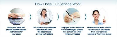 cheapest essay writing service cheapest essay writing service  cheapest essay writing service essay writing center