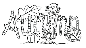 Preschool Coloring Pages Printable Christmas Childrens Colouring To ...