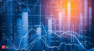 Bse Midcap Share Market Update Midcaps Smallcaps