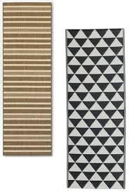 outdoor rugs ikea target threshold and indoor area canada