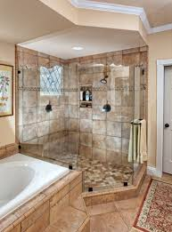 bathroom remodel return on investment. Beautiful Return Will A Bathroom Remodel Deliver The Best ROI For Return On Investment B