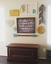 chalkboard wall decor hobby lobby