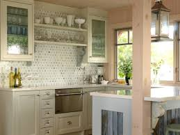 Glass Cabinet Doors Kitchen New House Kitchen Designs New Home Designs Latest Modern House