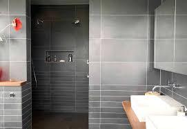 mid century modern bathroom tile. Modern Bathroom Floor Tile Wall Ideas Luxury Inside . Mid Century