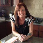 Jen Tarman Facebook, Twitter & MySpace on PeekYou