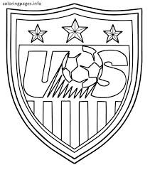 Small Picture USA Coloring Pages PDF Free coloring pages