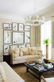Southern Living Living Room 17 Best Images About Southern Living Magazine On Pinterest Lake