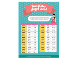 Exhaustive Weight Chart For Twin Pregnancy Weight Gain Chart