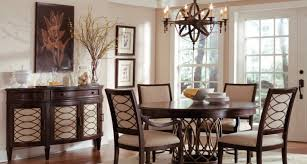 hgtv dining room table centerpieces. full size of dining room:splendid hgtv room table centerpieces curious s