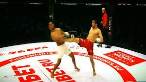 Umar Nurmagomedov Highlights HD - YouTube