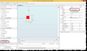 Sap Design Studio Videos Design Studio 1 6 Your First Sdk Extension Write Your Own